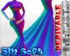 BBR BM Siren Dress