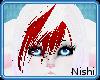[Nish] Vit Bangs Xmas