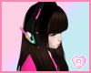 D.Va Headphones