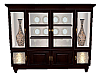 FLH China Cabinet