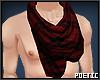 P|RedScarfTop