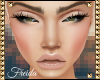 ♀| Kym Head Derivable