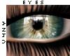 V4NY|Silvy Eyes 01