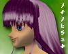 Rai™ Chi Dye Violet