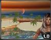 [LD] Sampson Cay Island