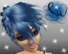 [SW] Blue Junko