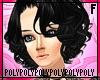 Onyx Lissa