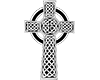 Celtic Cross 6