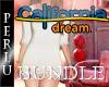 [P]California Fashion B