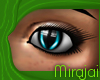 M * Monster Eyes Magic F