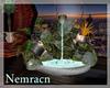 NR*Eternal Fountain