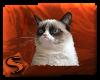 |S| GrumpCat Headsign v2