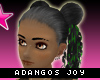 [V4NY] A.joy bk/tox