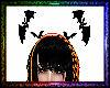 [M]BatHeadBand
