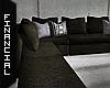 ϟ  2018 Couch