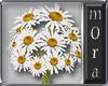 Barefoot Bridal Bouquet