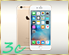 [3c] iPhone 7