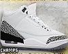 Jordan 3 88'