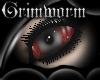 [GW] Vampires Lament-LG