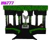 HB777 CI Crypt Pavillion
