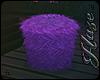 [IH] Fur Stool