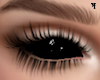ʞ Eyes, Black