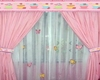 Fd]Kawai  cortinas