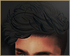 R| Railay Hair |Bunker