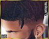WC.Barber - Savage Taper