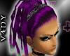 [V4NY] !Betty! Purple