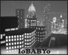 [IB]Metal: Building3