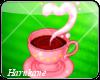 [H] Hot Chocolate