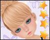 ~O~ Princess Blonde
