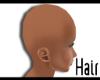 TB| Bald Head