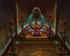 ~)BC(~ Tomb Room