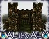 ~A~ Elven Castle Keep