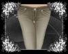 *sl* Jeans~Tan