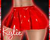 RLS Wet Skirt