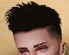 #Christian Hair 3