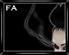 (FA)Black Eye Smoke F.