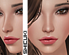 ♦ Kendraly Skin