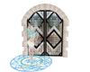 ~R~ Private portal