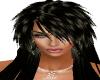 JAS: Brittney Blk 3