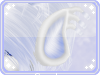 [Santa] Icy Ears V1