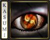 Phoenix Flare [M]