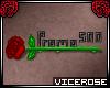 !VR! Promo Rose 500
