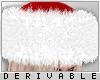 0   Winter Fur Hat