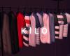 • His Clothes