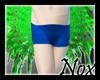 [Nox]Ixa Kini M
