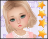 ❈ Kids Tina Blonde